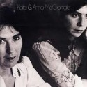 Kate and Anna McGarrigle Kate and Anna McGarrigle