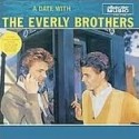 The Everly Brothers A Date With The Everly Brothers