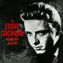 Eddie Cochran Memorial Album