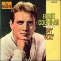 Eddie Cochran My Way