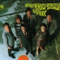 Sergio Mendes and Brasil '66 Equinox