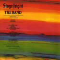 The Band Stage Fright