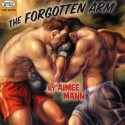 Aimee Mann The Forgotten Arm