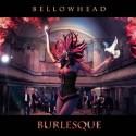 Bellowhead Burlesque