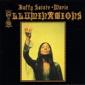 Buffy Sainte-Marie Illuminations