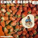 Chuck Berry One Dozen Berrys