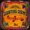 Counting Crows Hard Candy