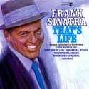 Frank Sinatra That's Life