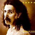 Frank Zappa The Yellow Shark