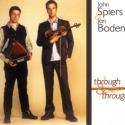 Spiers & Boden Through & Through