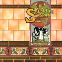 Steeleye Span Parcel Of Rogues