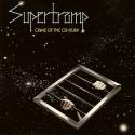 Supertramp Crime Of The Century