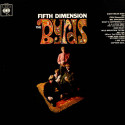 The Byrds Fifth Dimension