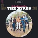 The Byrds Mr.Tambourine Man