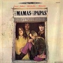 The Mamas & The Papas The Mamas & The Papas