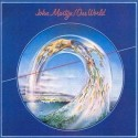 John Martyn One World