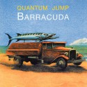 Quantum Jump Barracuda