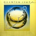 Quantum Jump Quantum Jump