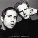 Simon & Garfunkel Bookends