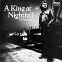 Pete Atkin A King At Nightfall