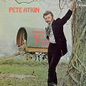 Pete Atkin Beware Of The Beautiful Stranger
