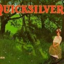 Quicksilver Shady Grove