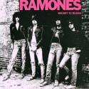 Ramones Rocket To Russia