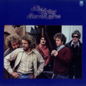 The Flying Burrito Brothers The Flying Burrito Brothers
