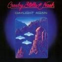 Crosby, Stills & Nash Daylight Again