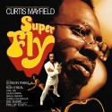 Curtis Mayfield Superfly