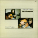 Dick Gaughan Coppers & Brass