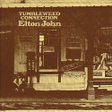 Elton John Tumbleweed Connection