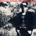 Graham Parker Heat Treatment