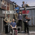 The Klezmatics Rise Up Shteyt Oyf