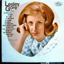 Lesley Gore Sings Of Mixed-Up Hearts