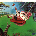 Little Feat Sailin' Shoes