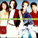 Prefab Sprout From Langley Park To Memphis
