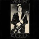 Rick Nelson Garden Party