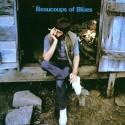 Ringo Starr Beaucoups Of Blues