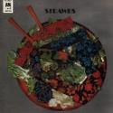 The Strawbs Strawbs