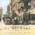 Al Stewart Between The Wars