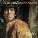 Al Stewart Love Chronicles
