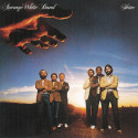 Average White Band Shine