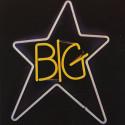 Big Star #1 Record