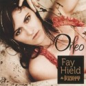 Fay Hield Orfeo