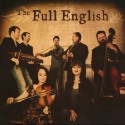 Fay Hield et al The Full English