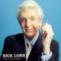 Nick Lowe The Convincer