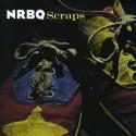 NRBQ Scraps