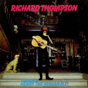Richard Thompson Henry The Human Fly