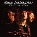Rory Gallagher Photo-Finish